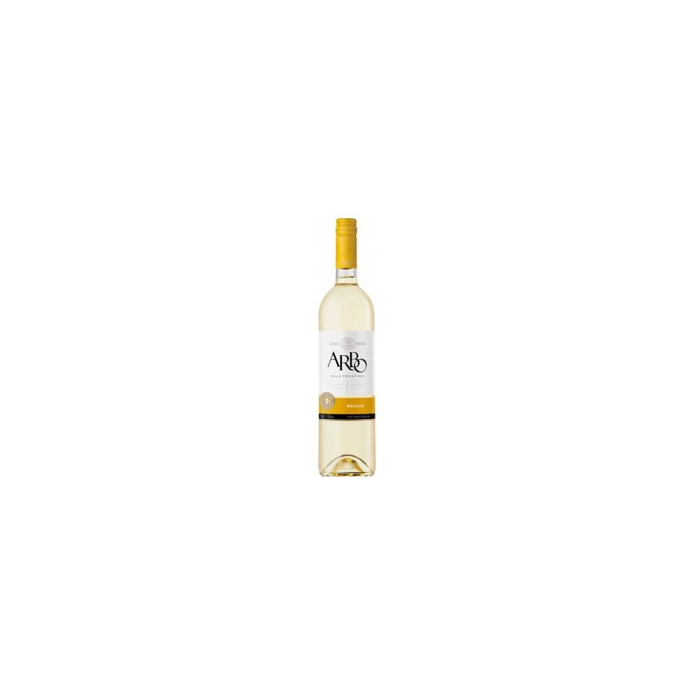 Vinho Arbo Moscato 750ml