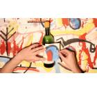 Vinho Casa Perini Terroirs Malbec 750ml