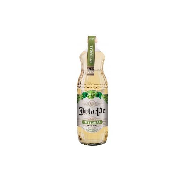 Suco de Uva Branco Jota Pe Integral 500ml